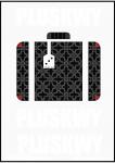 eBook PLUSKWY 2.0 Ochrona przed przeniesieniem Oczyszczanie Profilaktyka